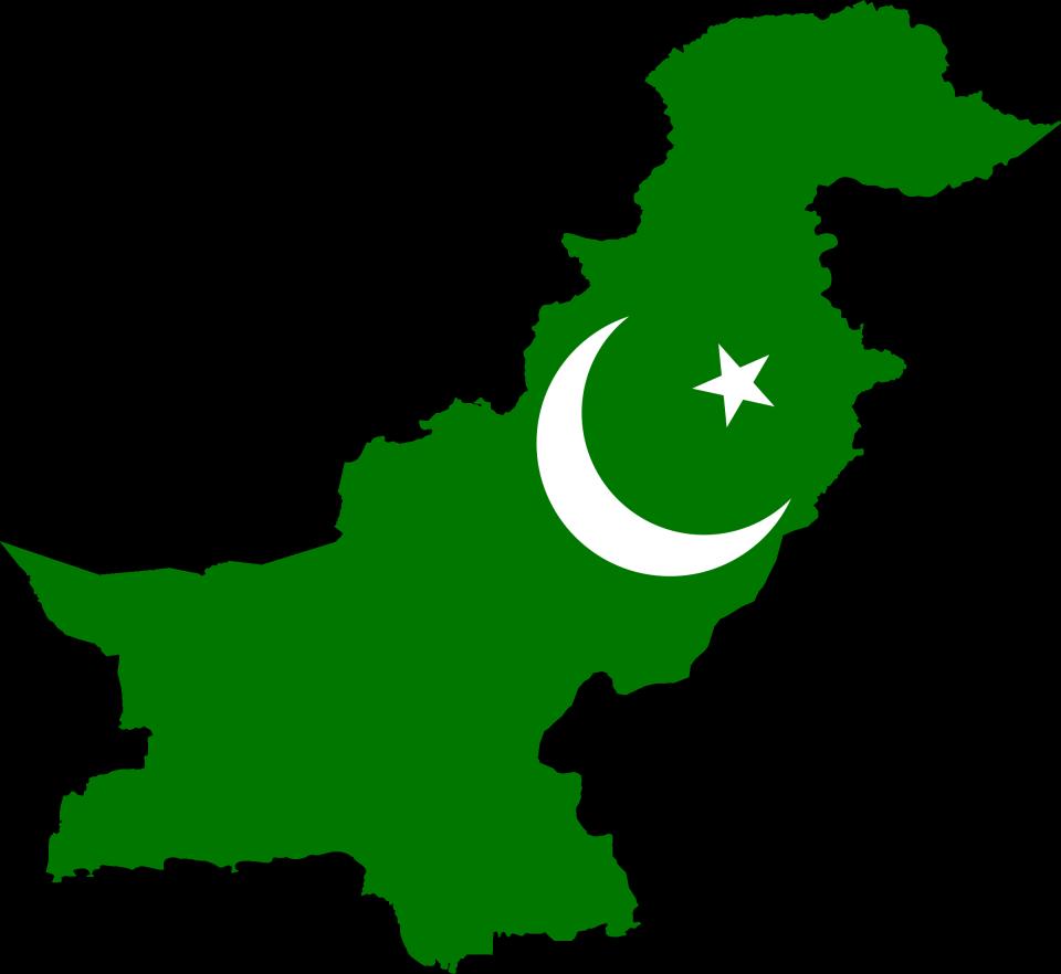 Pakistan's higher education sector faces significant violent