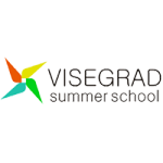 Scholars at Risk Session at 2017 Visegrad Summer School
