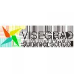 Scholars at Risk Session at 2017 Visegrad Summer School