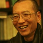 SAR mourns passing of wrongfully imprisoned scholar-activist Liu Xiaobo
