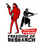 Freedom of Research