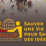 PAUSE Program International Meeting