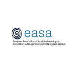 European Association of Social Anthropologists Annual General Meeting Seminar