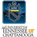 UTC Student Advocacy Seminar Film Screening