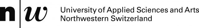 University of Applied Sciences and Arts Northwestern Switzerland FHNW