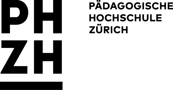 Zurich University of Teacher Education PHZH
