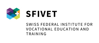 Swiss Federal Institute for Vocational Education and Training EHB / SFIVET