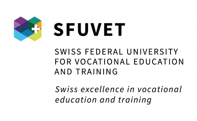 Swiss Federal University for Vocational Education and Training EHB / SFUVET