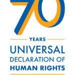 The Right to Science and the Universal Declaration of Human Rights