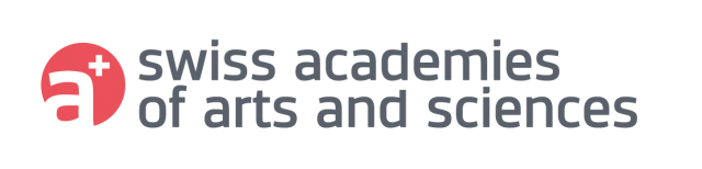 Swiss Academies of Arts and Sciences