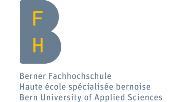 Bern University of Applied Sciences BFH