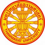 Urgent Threats to Academic Freedom in Thailand