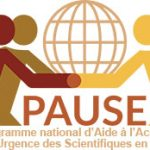 PAUSE Program Anniversary Meeting