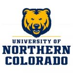 University of Northern Colorado Joins the Network