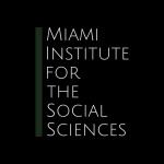 Miami Institute for the Social Sciences Joins the Network