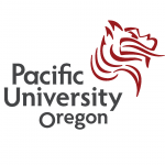 SAR Scholar Speaker Series at Pacific University in Oregon