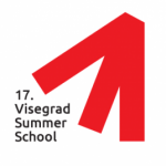 Visegrad Summer School, 17th Edition