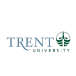Trent University joins the Scholars at Risk Network