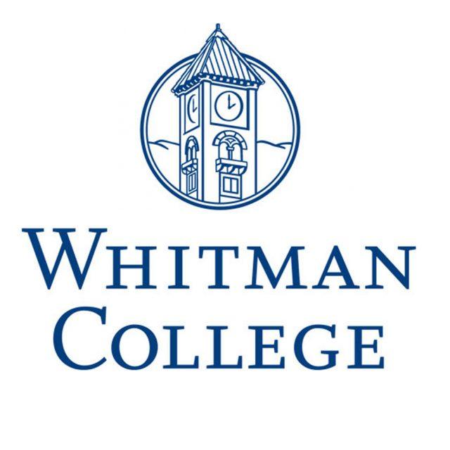 SAR Spotlight on Whitman College