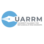 UARRM Second Annual Event: Engaging Student Voices to Support the Global Compacts