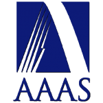 AAAS Science, Technology, and Human Rights Conference