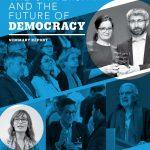 Report of the 2018 SAR Global Congress