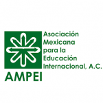 XXVI Annual AMPEI Conference 2018