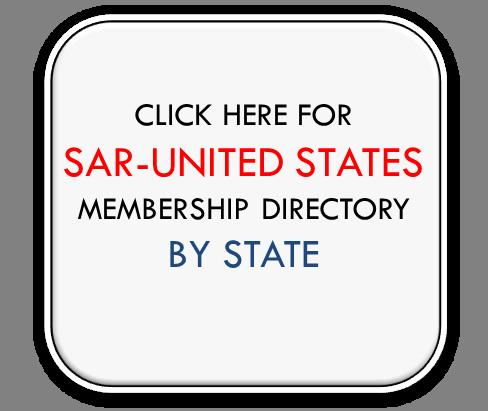 SAR-United States Member Directory