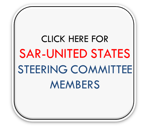 SAR-United States Steering Committee