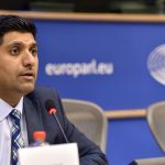 European Parliament adopts report that resolves to prioritize academic freedom in EU external affairs