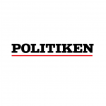 Scholars at Risk and the Central European University awarded Politiken Freedom Prize