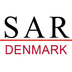 Launch of Scholars at Risk Denmark Section