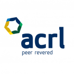 SAR Presents at ACRL Conference