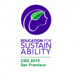 Scholars at Risk at CIES Annual Conference
