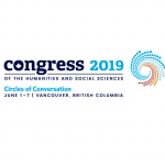 Congress of the Humanities and Social Sciences