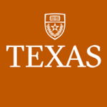 SAR Speaker Series at the University of Texas at Austin