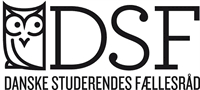 DSF- National Union of Students in Denmark