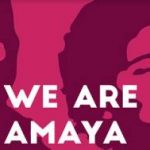 We Are Amaya goes to Padova