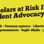 Student Advocacy Day - University of Padova