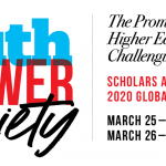 Scholars at Risk February 2020 Newsletter