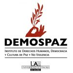 First International Congress on Human Rights, Democracy, Culture of Peace and Non-Violence