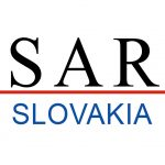 Scholars at Risk Network to Establish SAR Slovakia Section