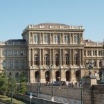 SAR Expresses Concern About Legislative Threats to the Hungarian Academy of Sciences