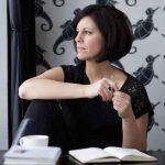 SAR Spotlight on Dr. Melanie Adrian
