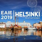 Scholars at Risk at EAIE, Helsinki