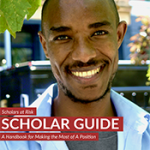 Scholar Resources