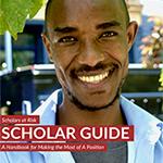 Scholar Guide