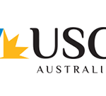 SAR Chapter Launch: University of the Sunshine Coast