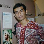 Pakistan: Release Professor Junaid Hafeez