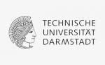 Academia, Interrupted: Speaker Series Events at TU Darmstadt